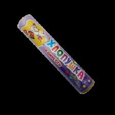 ХЛ-КА 140мм., конфетти