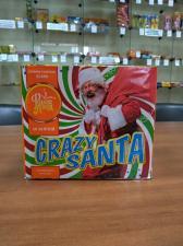 EC450 Crazy Санта