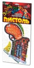 """Пневмо-хлопушка """"Пистоль"""" ТР705"""